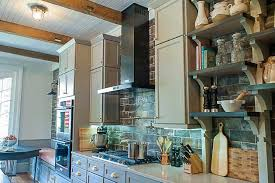 House Beautiful Kitchen Designs House Beautiful Unveils 2015 Kitchen Of The Year In New Orleans