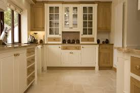 Bespoke Kitchen Design London Painted Oak Kitchen Llanrhystud Mark Stone U0027s Welsh Kitchens