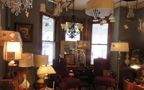 lighting stores chicago south suburbs home lighting outstanding l store photos ideas stores in