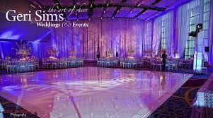 wedding drapery vendor spotlight sheer drapery by geri sims bridal extravaganza