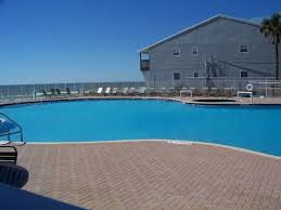 Tidewater Beach Resort Panama City Beach Floor Plans Book 2017 Now All Weeks Open Tidewater Homeaway Panama