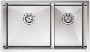 smart divide stainless steel sink low divide stainless steel sink sink ideas