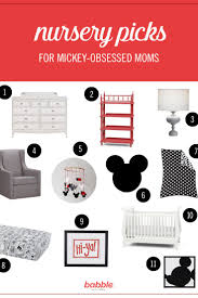 Mickey Mouse Bathroom Ideas Best 20 Mickey Mouse Nursery Ideas On Pinterest Mickey Mouse