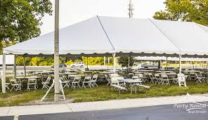 tent rental miami tent rental services in miami florida party rental miami