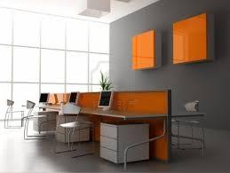 Best Office Design Ideas by Decoration Modern Office Design 1 Get The Best Office Look With