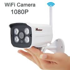security light with camera built in 194 best video surveillance images on pinterest camera cameras