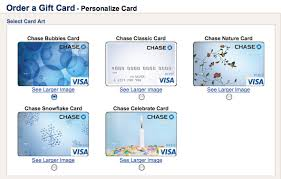free debit cards prepaid visa debit cards fees waived and free shipping
