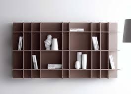 458 best furniture bookcase images on pinterest living room