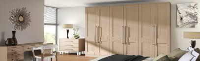 Bedroom Furniture Wardrobe Accessories Matching Accessories For Our Bedroom Doors From Doors Sincerely