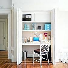 studio kitchen ideas for small spaces small apartment kitchen storage ideas amazing of apartment storage
