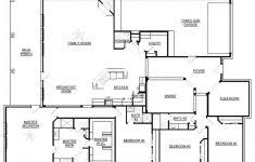 new home plans design amazing new home plans design ideas