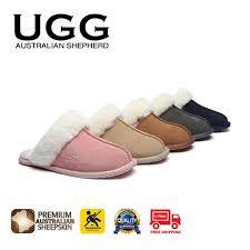 ugg boots child mini premium australian sheepskin budget ugg boots sheepskin boots ugg express