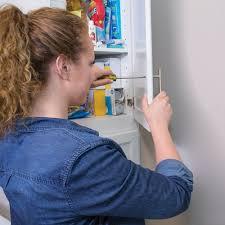Kitchen Cabinet Handle Template Kreg Tool Company Khi Pull Cabinet Hardware Jig Amazon Com