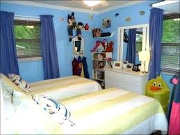 baseball bedroom wallpaper baseball bedroom wallpaper baseball bedroom wallpaper baseball