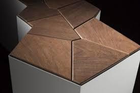 Wooden Bench Design Wooden Designs Unique 5 Modern Retail Design Frankfurt Regionals