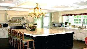 island kitchen table combo dining room island tables size of kitchen design island with