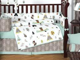 Fox Racing Bed Sets Fox Baby Blankets Mermaid Crochet Baby Blanket Granny Square