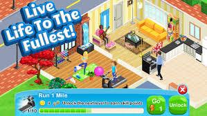 home design app teamlava 89 home design story teamlava games home design story on the app