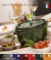jeux cuisine gar輟n sur la table we thought you might like