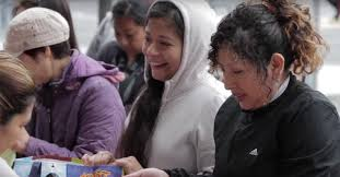 thanksgiving bank holiday your quick guide to holiday volunteering in the bay area bay