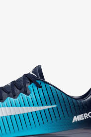 obsidian blue color nike play ice mercurial superfly 5 nike soccer bootroom