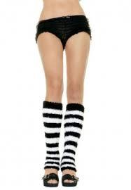 stockings tights u0026 socks fishnet stockings spiderweb tights
