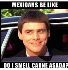 Mexican Funny Memes - mexican meme mexican word of the day meme