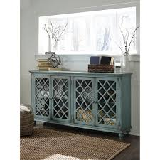accent cabinet with glass doors cabinet with doors