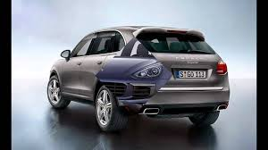 porsche cayenne rs updated porsche cayenne launched prices start at rs 1 04 crore