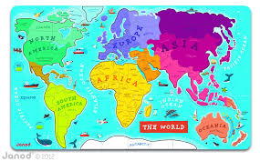 world map political with country names world map with country names and cities