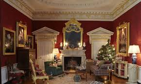 classy victorian style living room ahigo net home inspiration