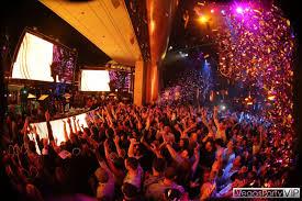 xs nightclub bottle service guest list and dress code info