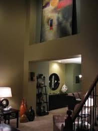 adrian monk u0027s living room paint color benjamin moore hc 22