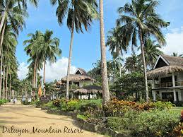 venues best spring resort philippines e2 80 93 calidus laguna