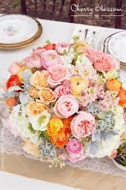 cherry blossom floral designs flowers carlsbad ca weddingwire