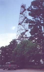 eur tower jpg