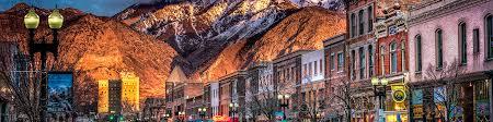 Ogden Utah Zip Code Map by Ogden Ut Official Website