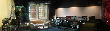 production company production company