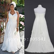 cheap plus size wedding dress cheap plus size a line wedding dresses wedding dresses
