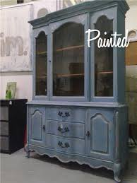 french country china cabinet for sale incredible sold vintage baker french country china hutch shab french