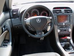 2008 Acura Tl Interior Acura East Brunswick Cars For Good Picture