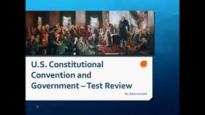 ap us government study guide american government test review youtube