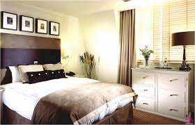 bedroom design awesome house paint ideas new paint colors master