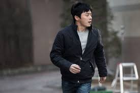 beat the devil s tattoo korean movie photos video added new stills and making video for the korean