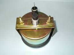tachometer for john deere tractor 60 aa5745r ebay