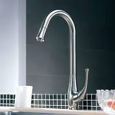 kitchen faucets ottawa kitchen faucets ottawa coryc me