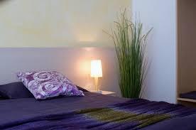 chambre d hotes 8鑪e hotel morobbia 瑞士卡莫日諾 booking com