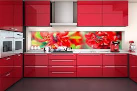 cr馘ence originale cuisine cr馘ence cuisine en verre design 100 images 25 melhores