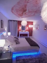 emission deco chambre décoration hcommehome