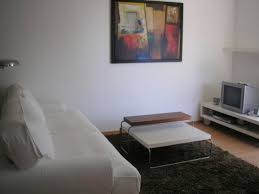 1 bedroom apartments in ta budapest property rental apartments for rent in budapest property